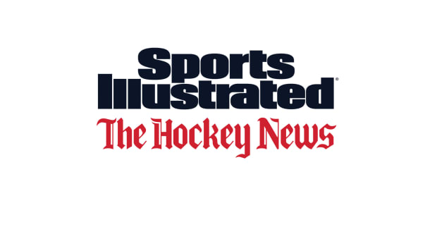 sports-illustrated-the-hockey-news-join