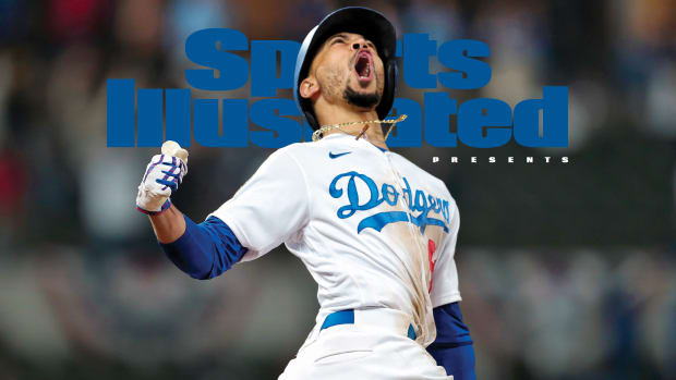 dCOVdodgersWIN_HZ
