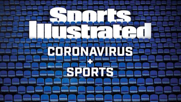 coronavirus-sports