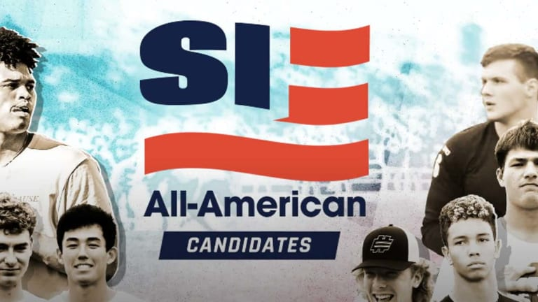 SI Unveils Candidates for 2020 SI All-American High School Football Team