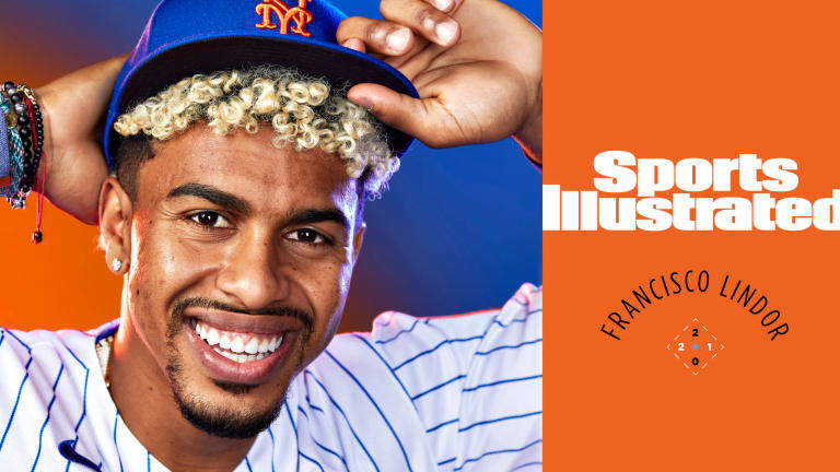 Baseball is Back! Sports Illustrated's April Issue Covers All You Need to Know for the 2021 Season