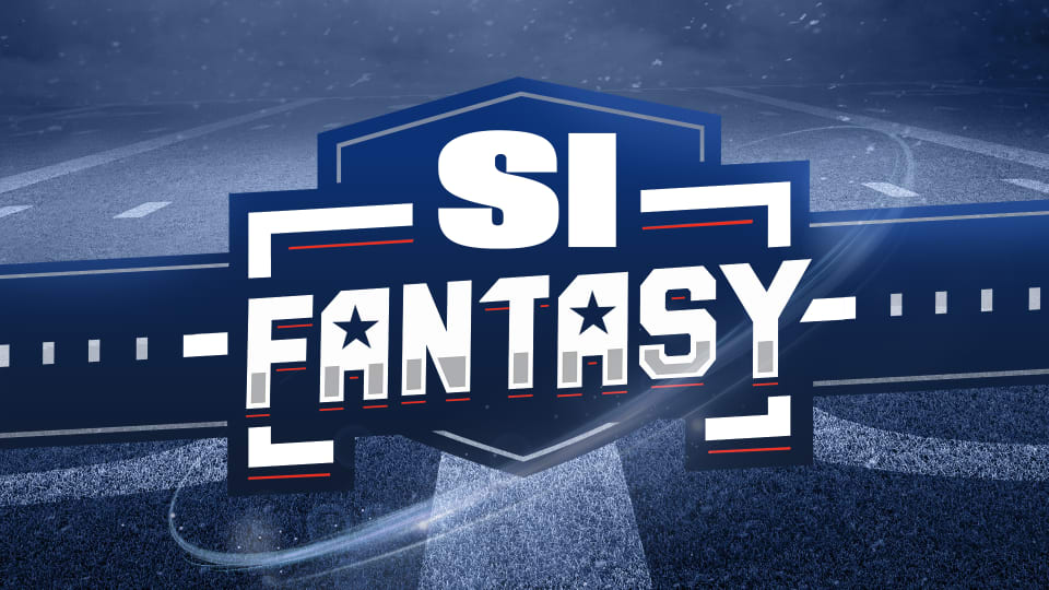 Sports Illustrated Secures Biggest Brand -- and Deepest Coverage -- in Fantasy Sports