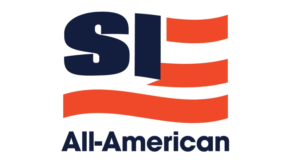 Sports Illustrated to Unveil 1,000 Candidates for 2020 SI All-American High School Football Team
